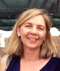 Silvia Fiorini