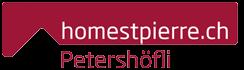 Homestpierre.ch
